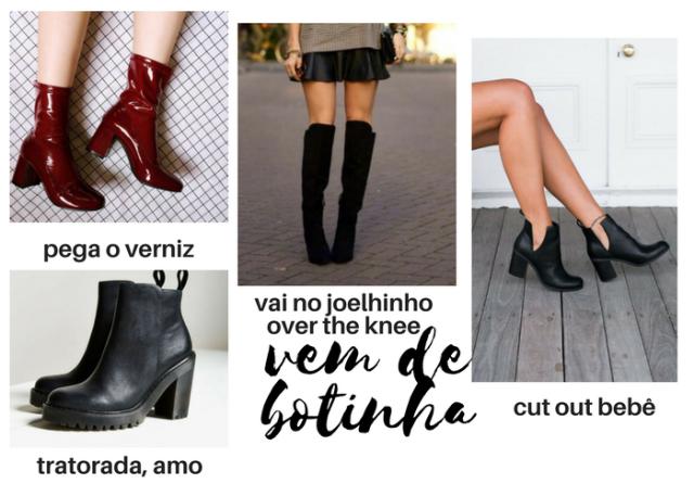 botinha.png