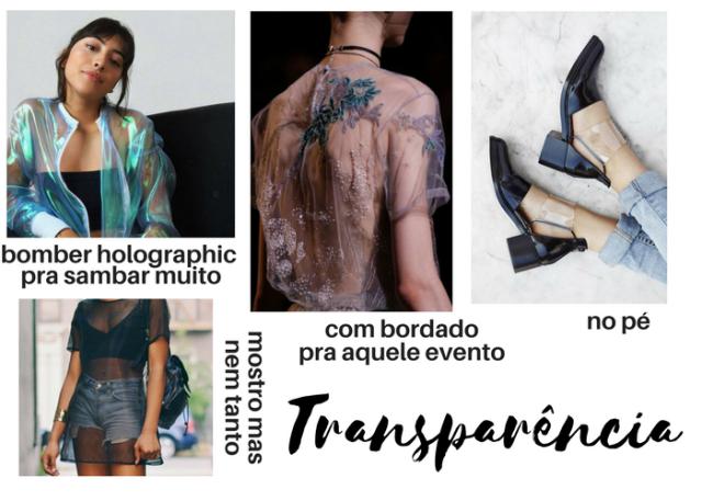 transparência (1).png