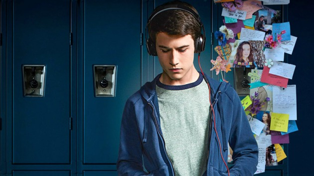 13-Reasons-Why-GEEKNESS-01