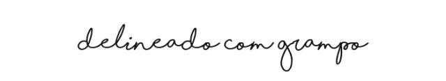 delineadocomgrampo